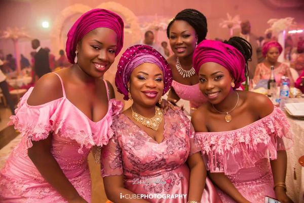 stephanie-coker-olumide-aderinokun-traditional-wedding-guest-loveweddingsng-i-cube-photography-22