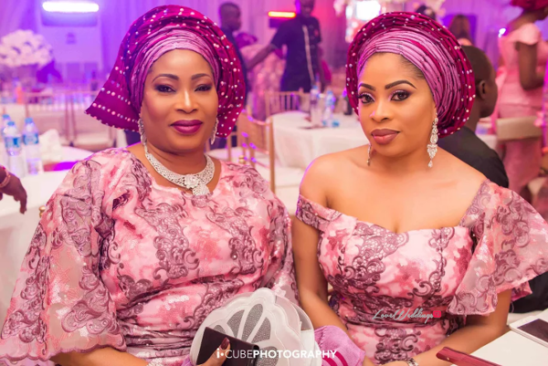 stephanie-coker-olumide-aderinokun-traditional-wedding-guest-loveweddingsng-i-cube-photography-26