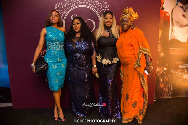 stephanie-coker-olumide-aderinokun-traditional-wedding-guest-loveweddingsng-i-cube-photography-4