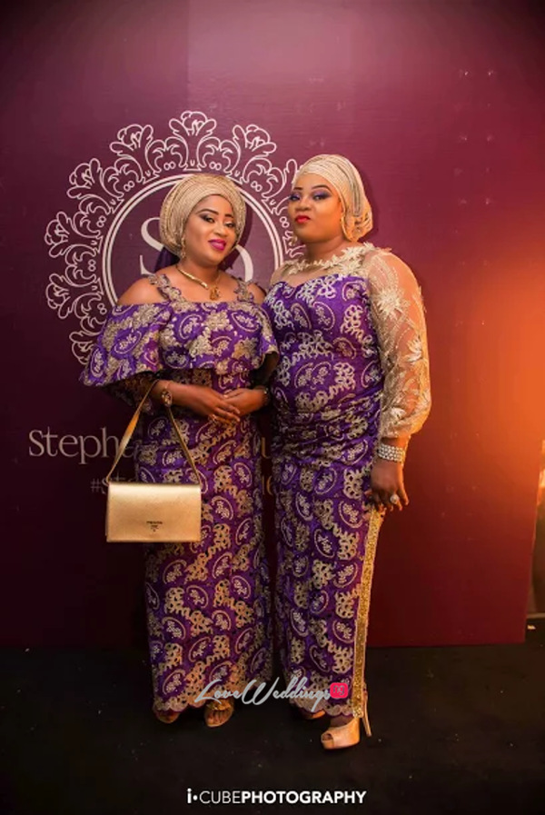 stephanie-coker-olumide-aderinokun-traditional-wedding-guest-loveweddingsng-i-cube-photography-5