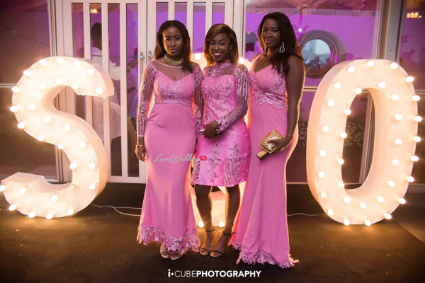 stephanie-coker-olumide-aderinokun-traditional-wedding-guest-loveweddingsng-i-cube-photography-8