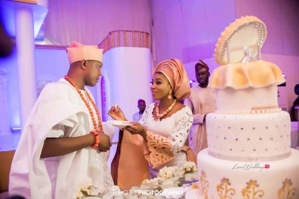 stephanie-coker-olumide-aderinokun-traditional-wedding-loveweddingsng-i-cube-photography-1