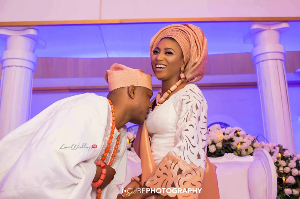 stephanie-coker-olumide-aderinokun-traditional-wedding-loveweddingsng-i-cube-photography-3