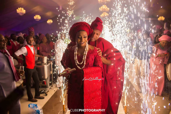 stephanie-coker-olumide-aderinokun-traditional-wedding-loveweddingsng-i-cube-photography-31