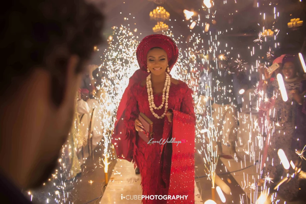 stephanie-coker-olumide-aderinokun-traditional-wedding-loveweddingsng-i-cube-photography-32