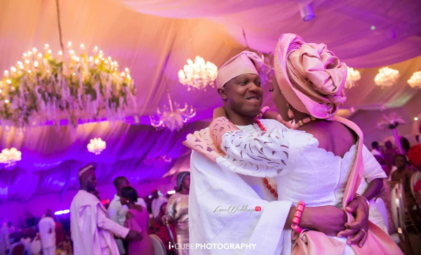 stephanie-coker-olumide-aderinokun-traditional-wedding-loveweddingsng-i-cube-photography-36