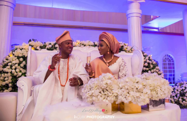 stephanie-coker-olumide-aderinokun-traditional-wedding-loveweddingsng-i-cube-photography-4
