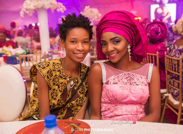 stephanie-coker-olumide-aderinokun-traditional-wedding-simi-loveweddingsng-i-cube-photography