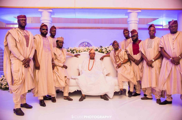 stephanie-coker-and-olumide-aderinokun-traditional-wedding-loveweddingsng-10