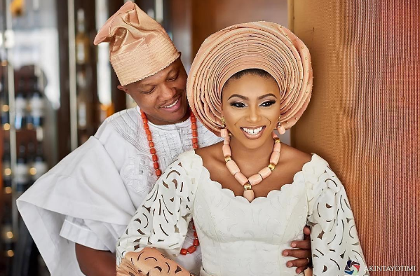 stephanie-coker-and-olumide-aderinokun-traditional-wedding-loveweddingsng-18