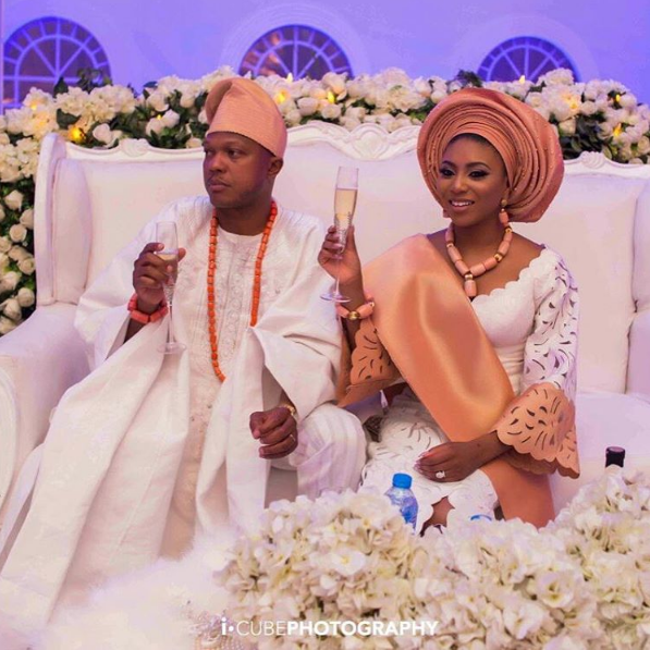 stephanie-coker-and-olumide-aderinokun-traditional-wedding-loveweddingsng-3