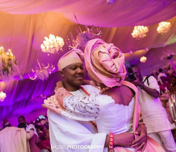 stephanie-coker-and-olumide-aderinokun-traditional-wedding-loveweddingsng-4