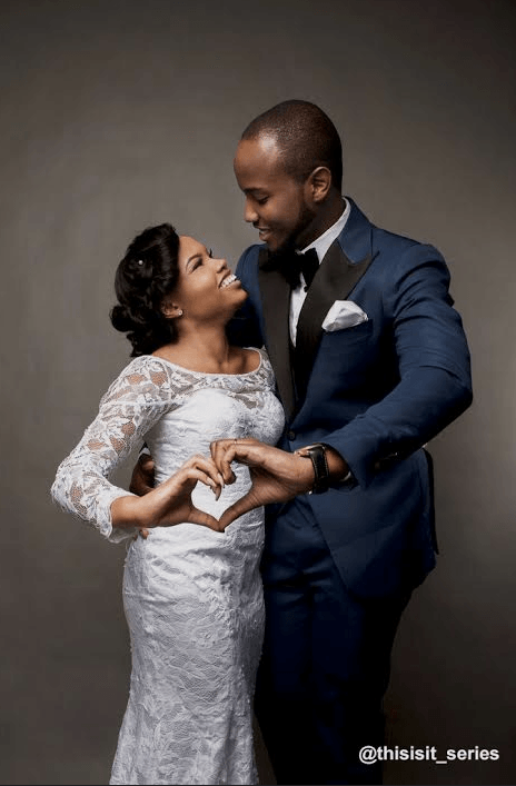 this-is-it-series-lowladee-tv-loveweddingsng-1