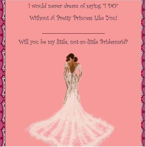will-you-be-my-bridesmaid-inspiration-loveweddingsng-2