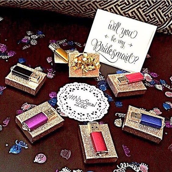 will-you-be-my-bridesmaid-inspiration-loveweddingsng-4