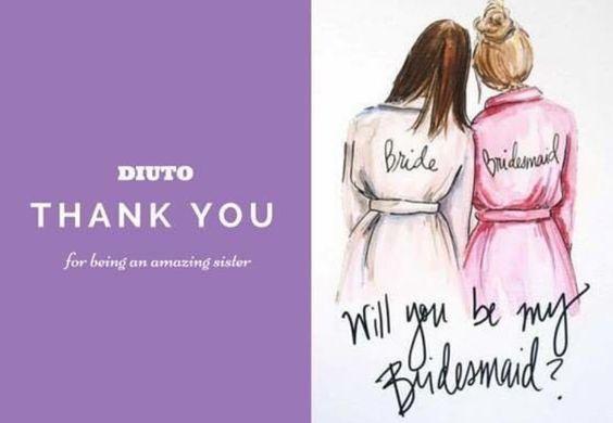 will-you-be-my-bridesmaid-loveweddingsng-titham2016