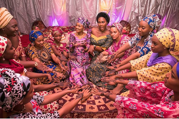 zahra-buhari-ahmed-indimi-wedding-loveweddingsng-16