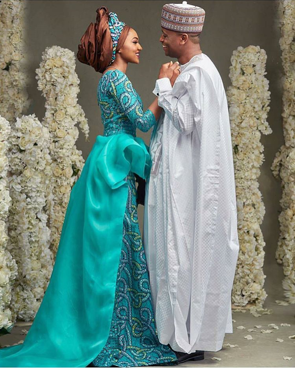zahra-buhari-ahmed-indimi-wedding-loveweddingsng-19