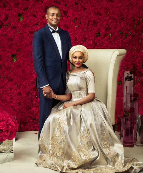 zahra-buhari-ahmed-indimi-wedding-loveweddingsng