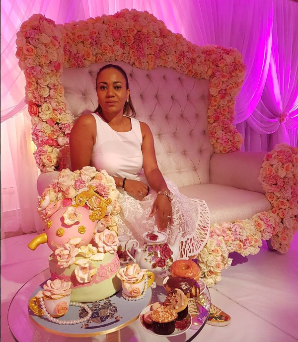 zahra-buhari-bridal-shower-tea-party-loveweddingsng-christine-ogbeh