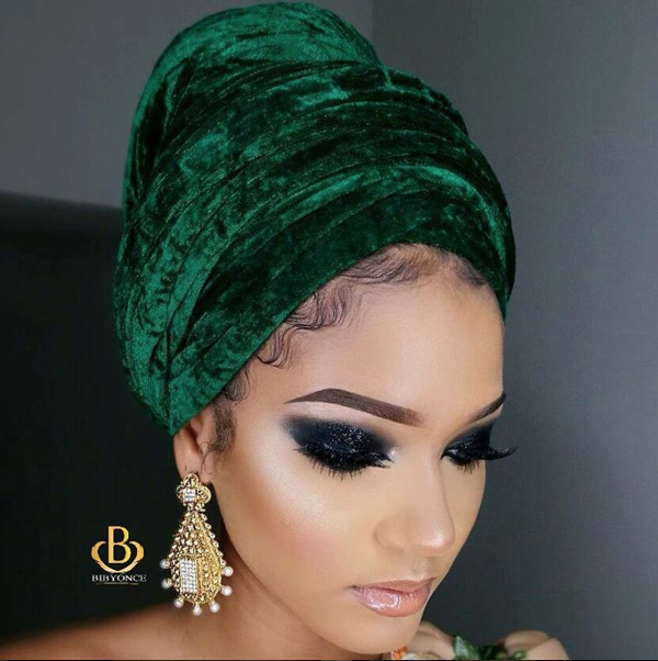 zahra-buhari-and-ahmed-indimi-wedding-loveweddingsng-wedding-guest