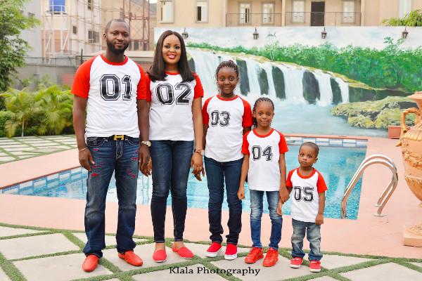 10th-nigerian-wedding-anniversary-mr-and-mrs-ogunwale-loveweddingsng-klala-photography-1