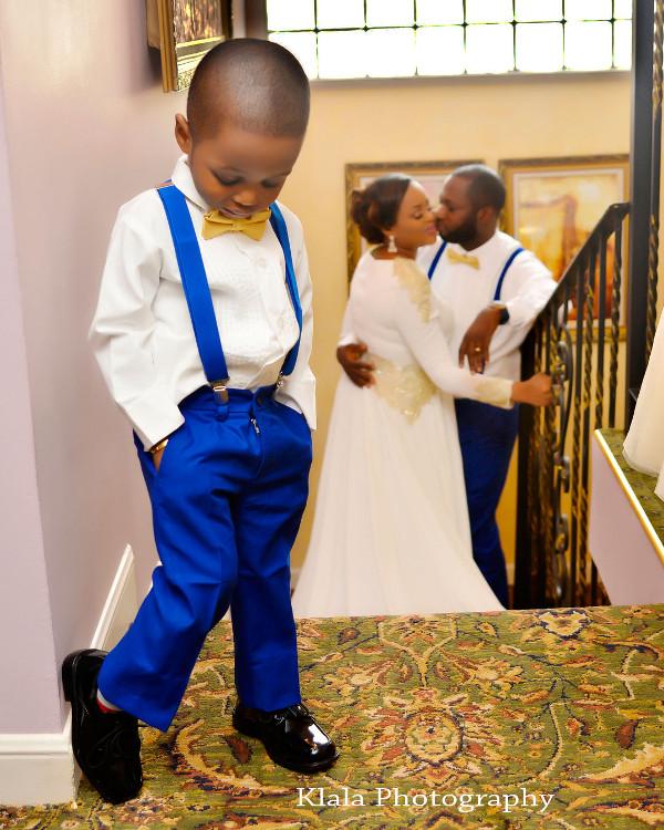 10th-nigerian-wedding-anniversary-mr-and-mrs-ogunwale-loveweddingsng-klala-photography-10