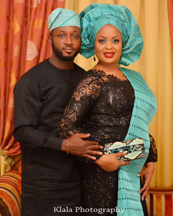 10th-nigerian-wedding-anniversary-mr-and-mrs-ogunwale-loveweddingsng-klala-photography-2