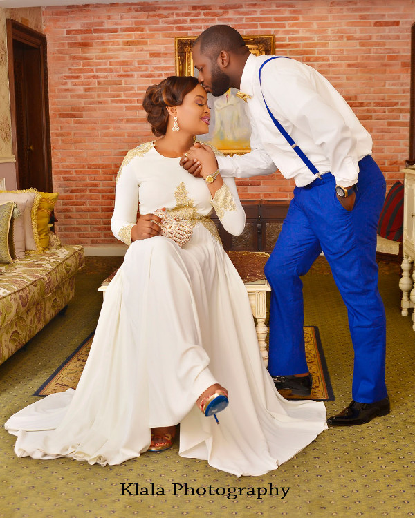 10th-nigerian-wedding-anniversary-mr-and-mrs-ogunwale-loveweddingsng-klala-photography-4