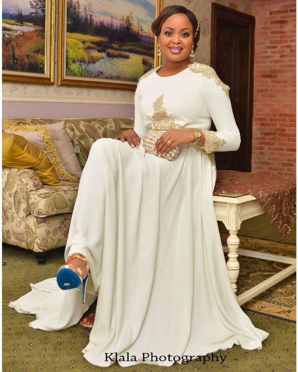 10th-nigerian-wedding-anniversary-mr-and-mrs-ogunwale-loveweddingsng-klala-photography-6
