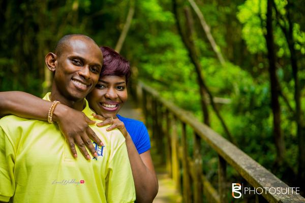 Nigerian Pre Wedding Shoot Dolapo and Kunle Photosuite LoveWeddingsNG 6