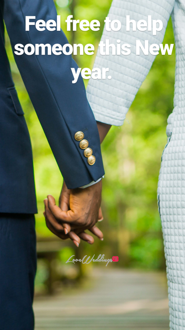 Nigerian Pre Wedding Shoot Dolapo and Kunle Photosuite LoveWeddingsNG 7