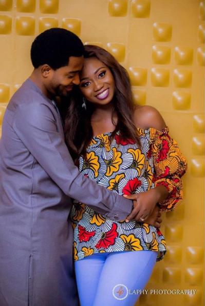 nigerian-prewedding-oshewa-beautys-bimbo-and-ife-traditional-wedding-loveweddingsng