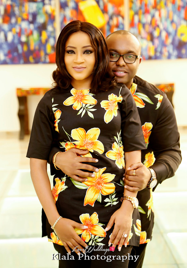 Nigerian PreWedding Shoot Ifeyinwa and Chidi Klala Photography LoveWeddingsNG 11