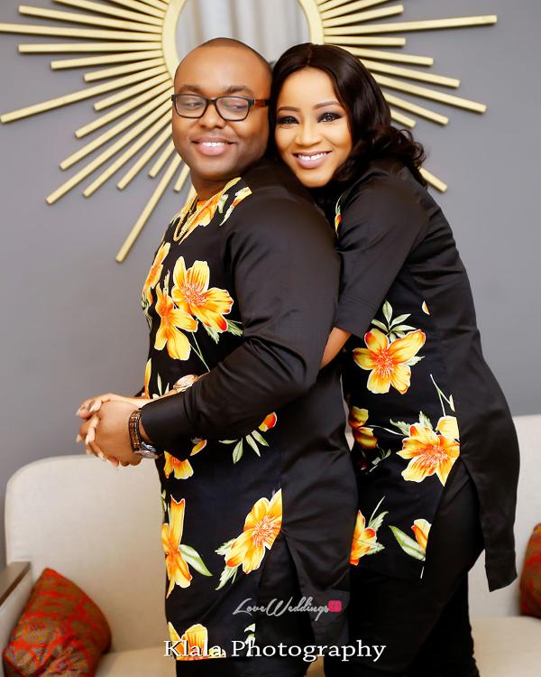 Nigerian PreWedding Shoot Ifeyinwa and Chidi Klala Photography LoveWeddingsNG 12
