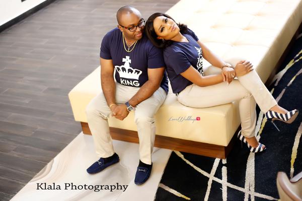 Nigerian PreWedding Shoot Ifeyinwa and Chidi Klala Photography LoveWeddingsNG 3