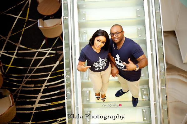 Nigerian PreWedding Shoot Ifeyinwa and Chidi Klala Photography LoveWeddingsNG 4