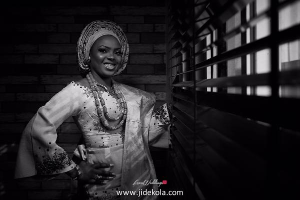 nigerian-traditional-bride-lovebtween2017-jide-kola-loveweddingsng-3