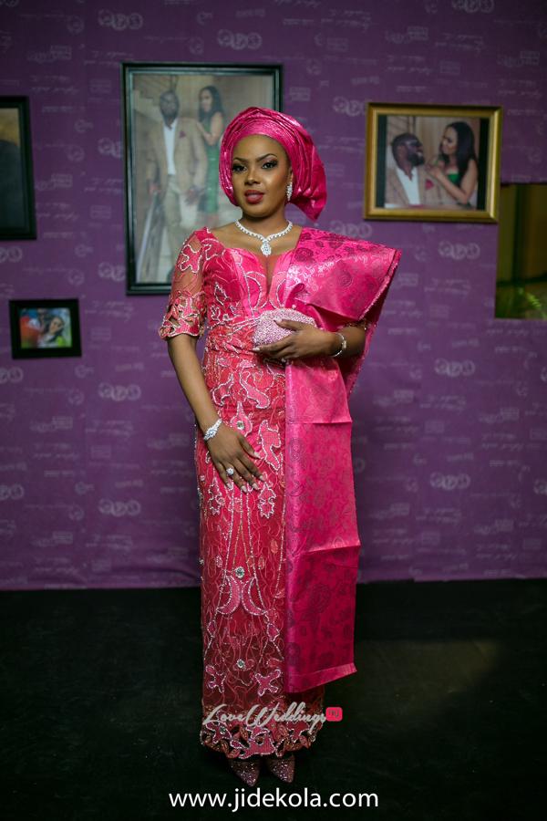 nigerian-traditional-bride-lovebtween2017-jide-kola-loveweddingsng-5