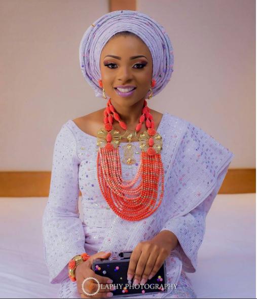 nigerian-traditional-bride-princess-layebi-traditional-wedding-loveweddingsng