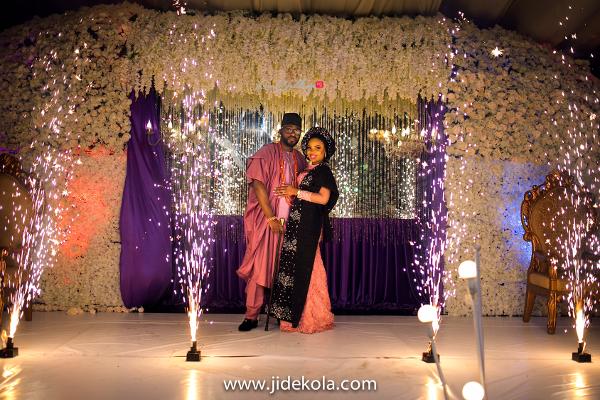 nigerian-traditional-bride-and-groom-lovebtween2017-jide-kola-loveweddingsng-1