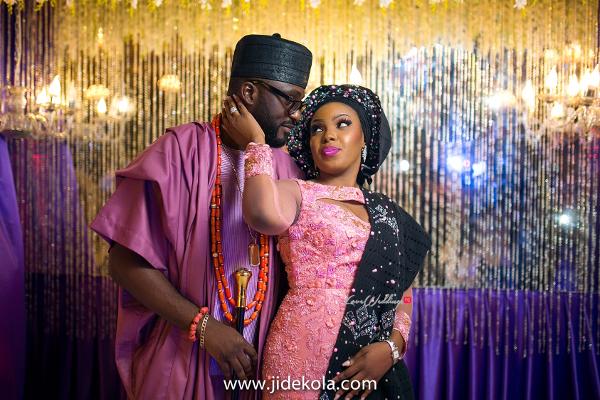 nigerian-traditional-bride-and-groom-lovebtween2017-jide-kola-loveweddingsng-2