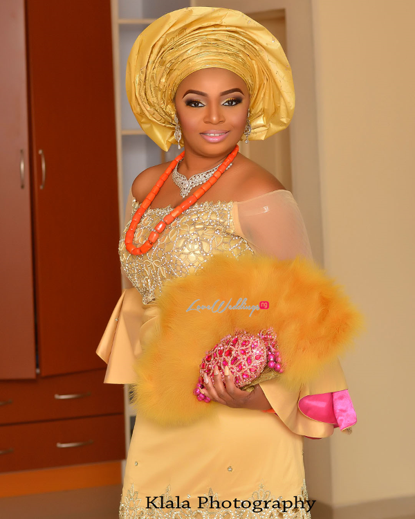 nigerian-traditional-bride-from-delta-promise-and-akin-klala-photography-loveweddingsng-10