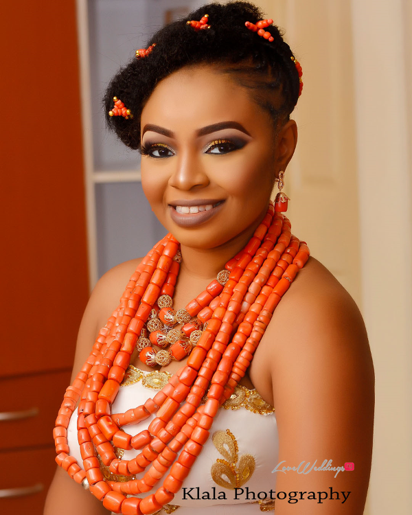 nigerian-traditional-bride-from-delta-promise-and-akin-klala-photography-loveweddingsng-2