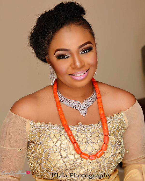 nigerian-traditional-bride-from-delta-promise-and-akin-klala-photography-loveweddingsng-8