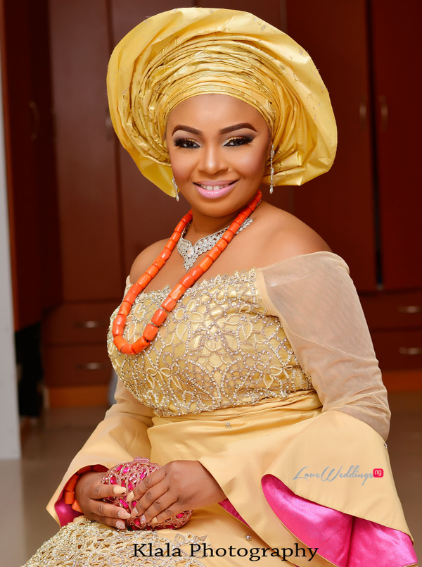 nigerian-traditional-bride-from-delta-promise-and-akin-klala-photography-loveweddingsng-9