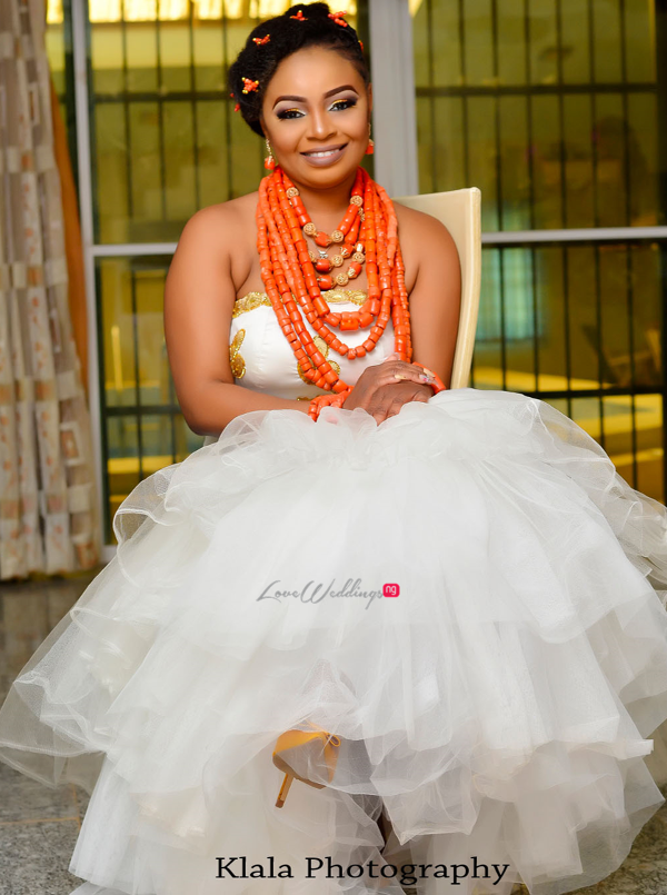 nigerian-traditional-bride-from-delta-promise-and-akin-klala-photography-loveweddingsng