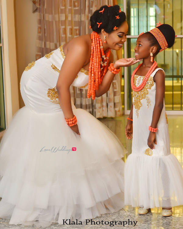 nigerian-traditional-bride-from-delta-and-little-bride-promise-and-akin-klala-photography-loveweddingsng-1