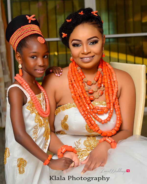 nigerian-traditional-bride-from-delta-and-little-bride-promise-and-akin-klala-photography-loveweddingsng-2