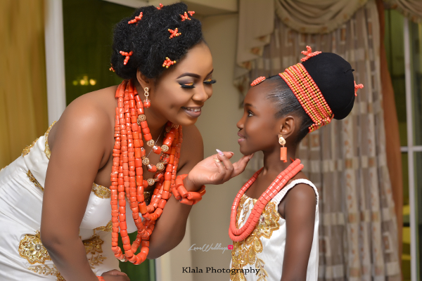 nigerian-traditional-bride-from-delta-and-little-bride-promise-and-akin-klala-photography-loveweddingsng-3